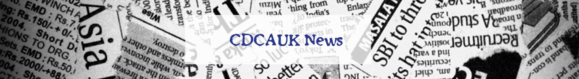 newspage1